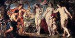 1640-juicio-de-paris-rubens-1640-b